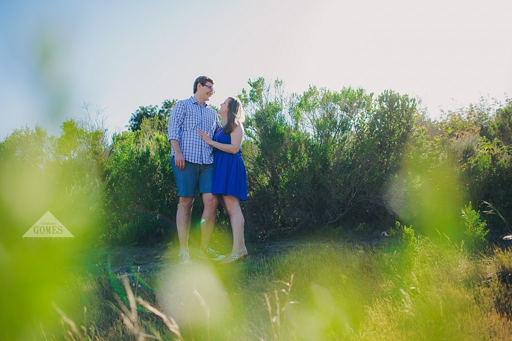 california engagement portraits | lindseygomesphotography_0001