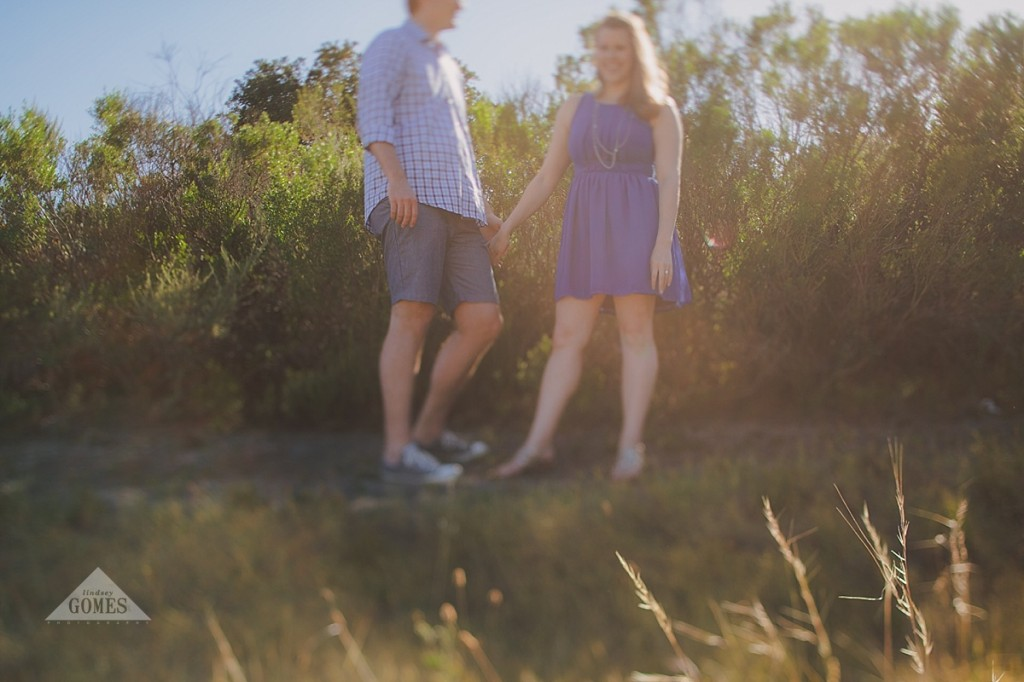 california engagement portraits | lindseygomesphotography_0002