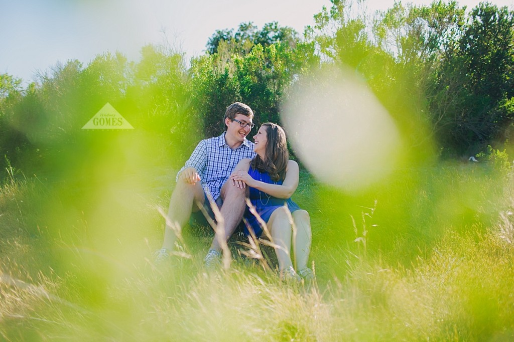 california engagement portraits | lindseygomesphotography_0003