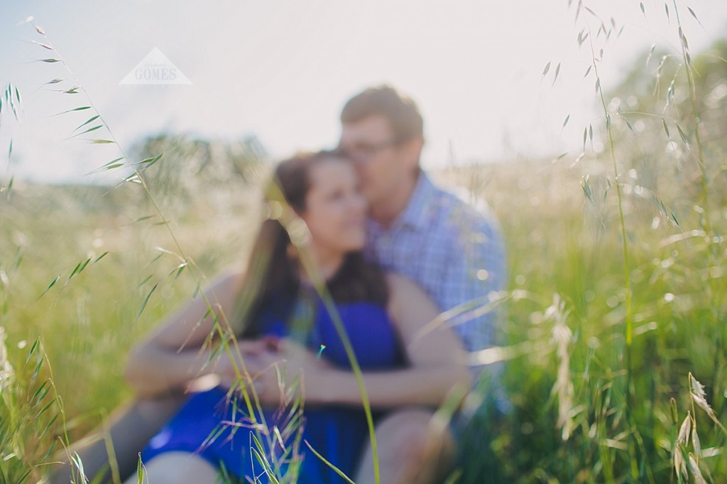 california engagement portraits | lindseygomesphotography_0012