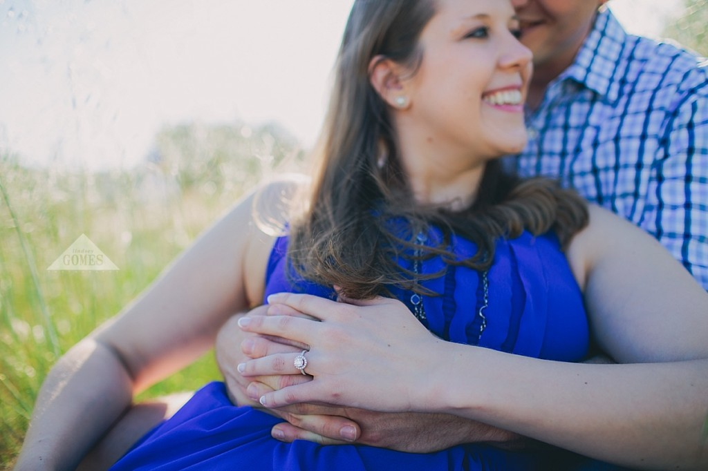 california engagement portraits | lindseygomesphotography_0013