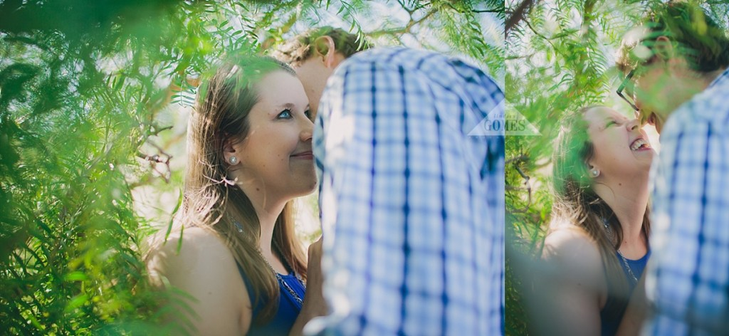 california engagement portraits | lindseygomesphotography_0015