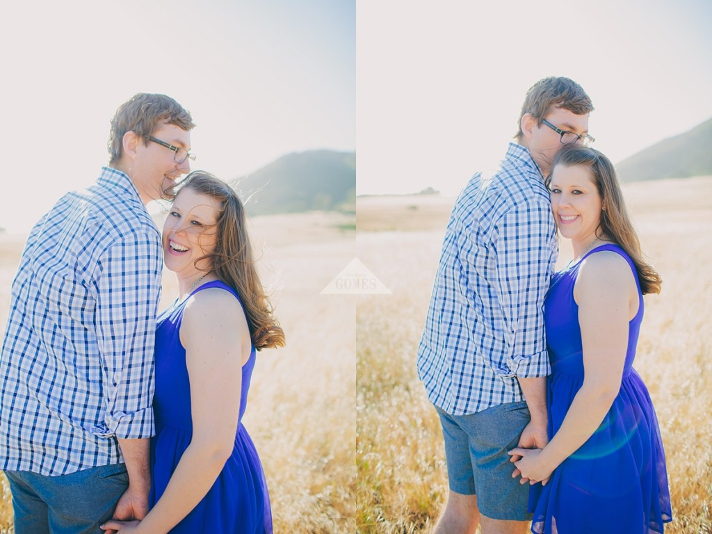california engagement portraits | lindseygomesphotography_0017