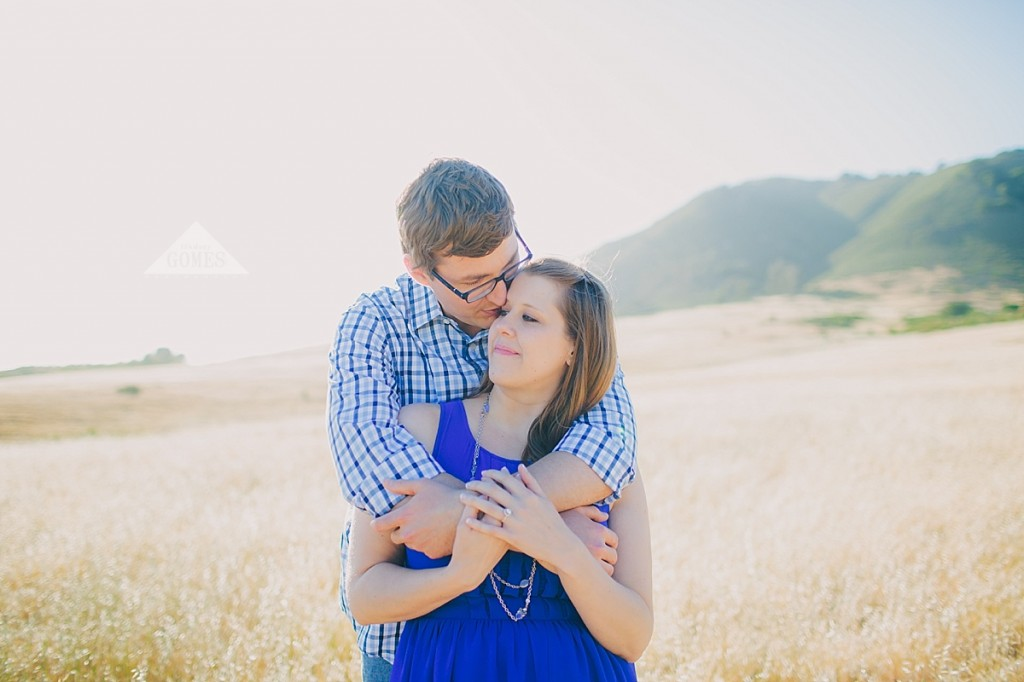 california engagement portraits | lindseygomesphotography_0018