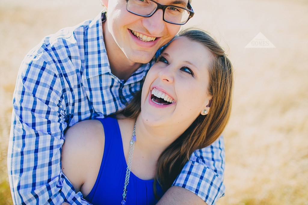 california engagement portraits | lindseygomesphotography_0019