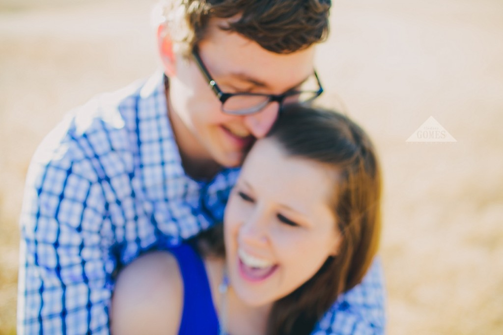 california engagement portraits | lindseygomesphotography_0020