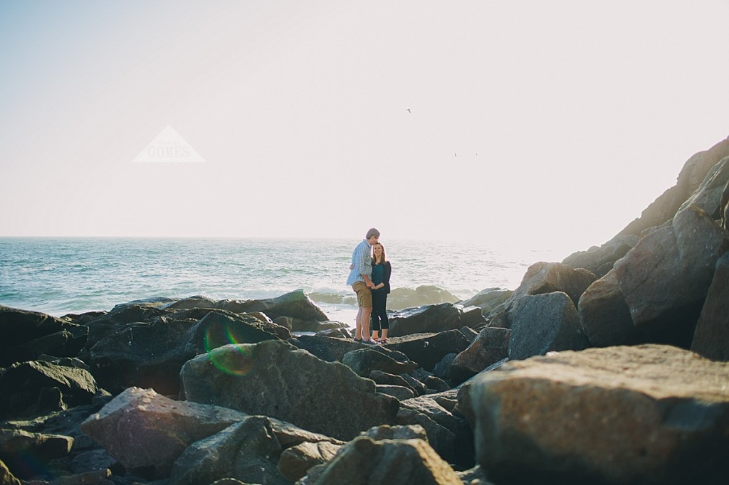 california engagement portraits | lindseygomesphotography_0024