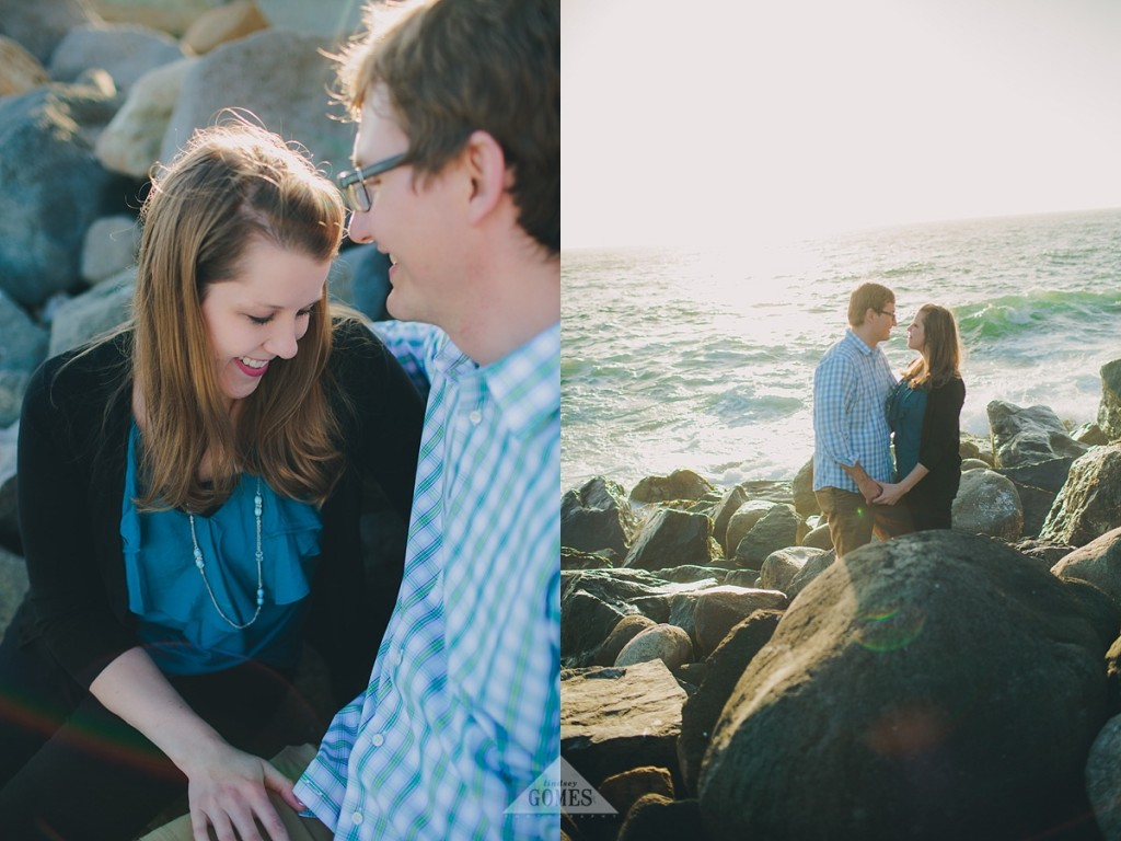 california engagement portraits | lindseygomesphotography_0025