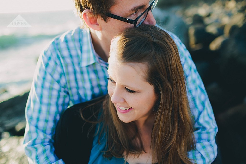 california engagement portraits | lindseygomesphotography_0026