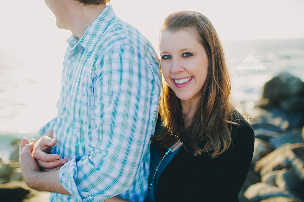 california engagement portraits | lindseygomesphotography_0028