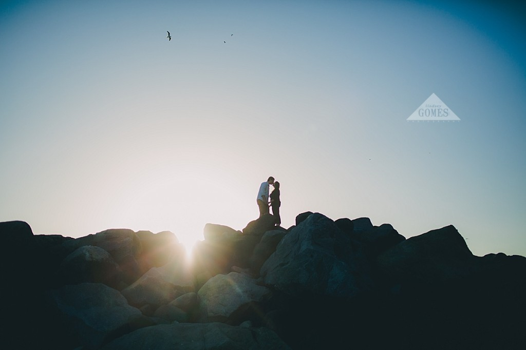 california engagement portraits | lindseygomesphotography_0029