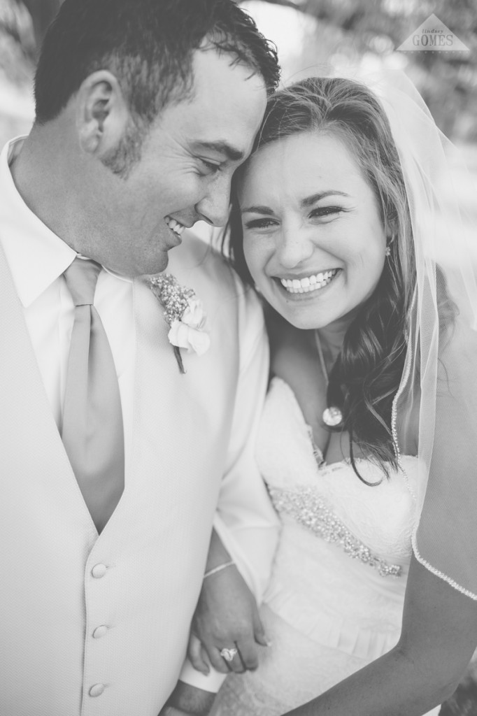 california country wedding | lindsey gomes photography_0001
