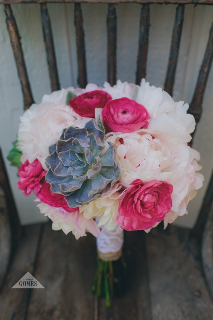 california country wedding | lindsey gomes photography_0006