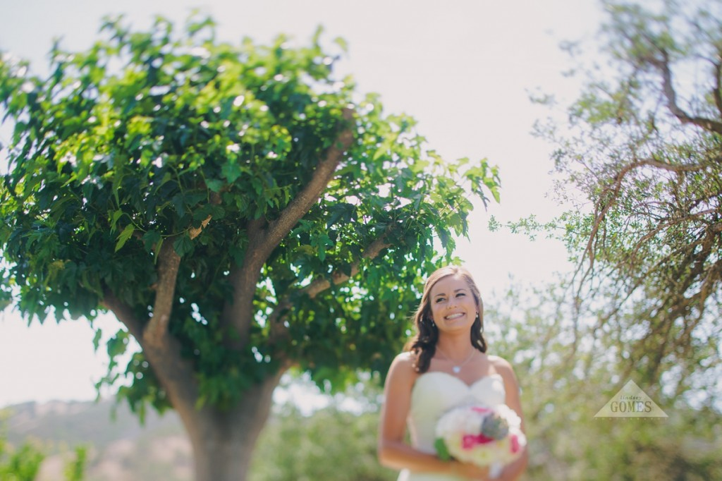 california country wedding | lindsey gomes photography_0007