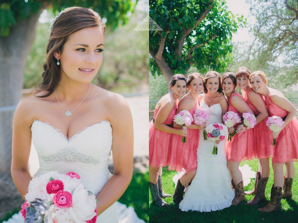 california country wedding | lindsey gomes photography_0010