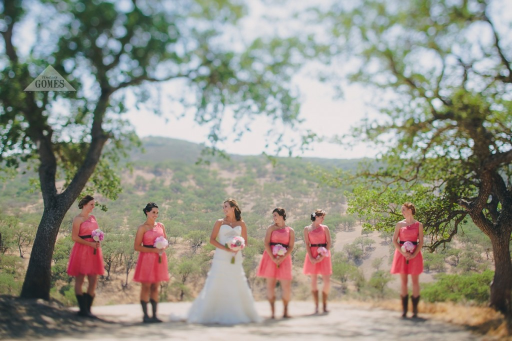 california country wedding | lindsey gomes photography_0011