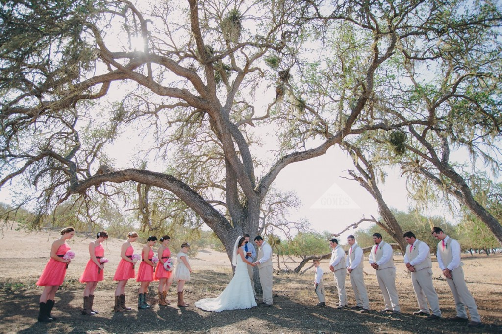 california country wedding | lindsey gomes photography_0019