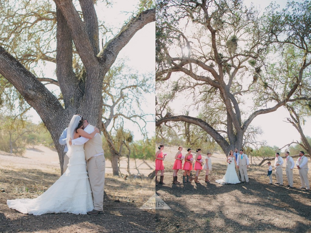 california country wedding | lindsey gomes photography_0020