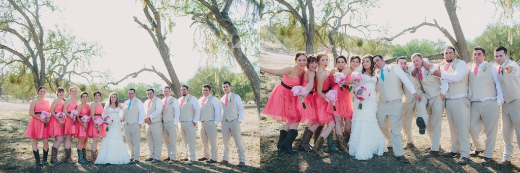 california country wedding | lindsey gomes photography_0022