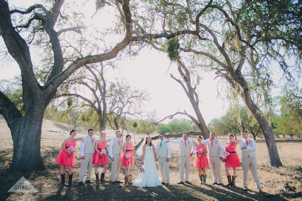 california country wedding | lindsey gomes photography_0023