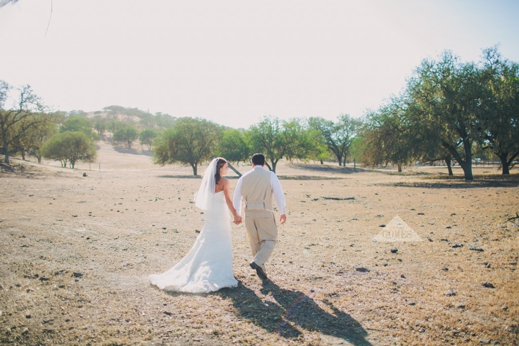 california country wedding | lindsey gomes photography_0025