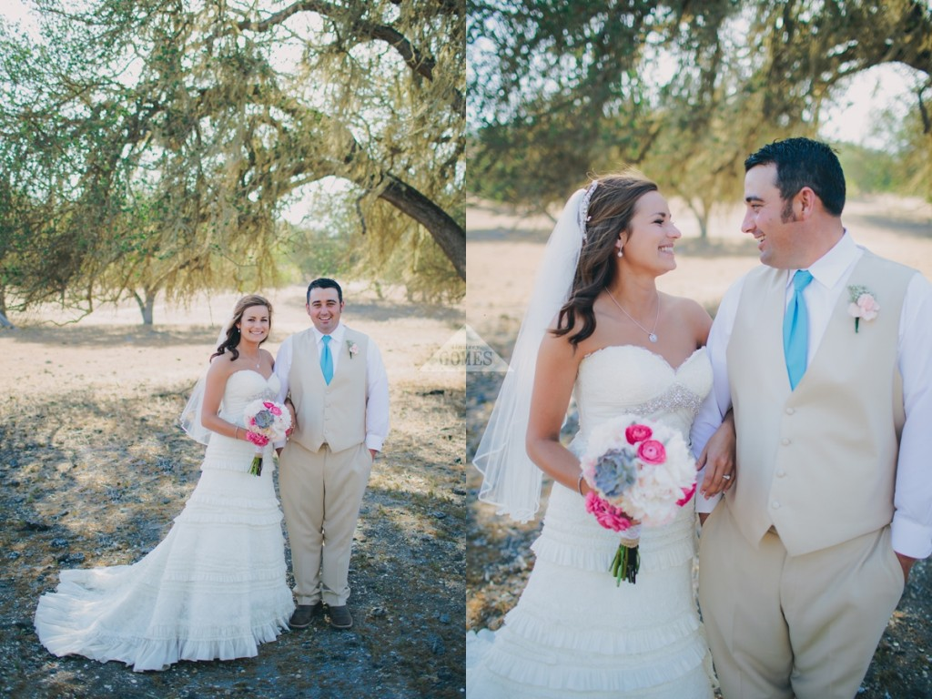 california country wedding | lindsey gomes photography_0026