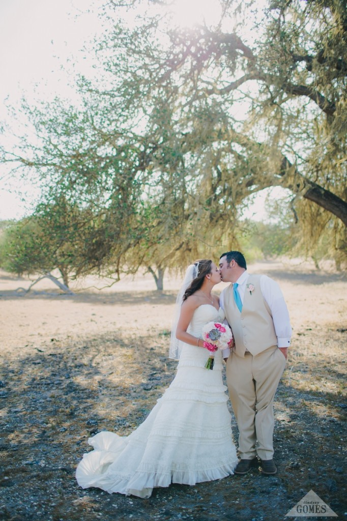 california country wedding | lindsey gomes photography_0027