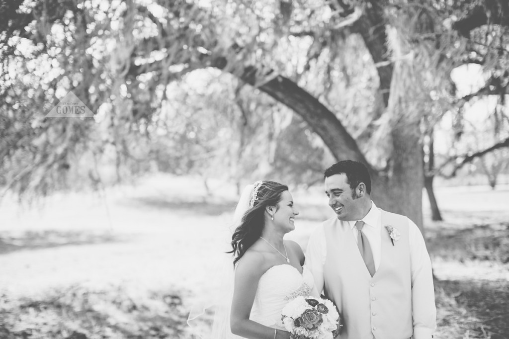 california country wedding | lindsey gomes photography_0028