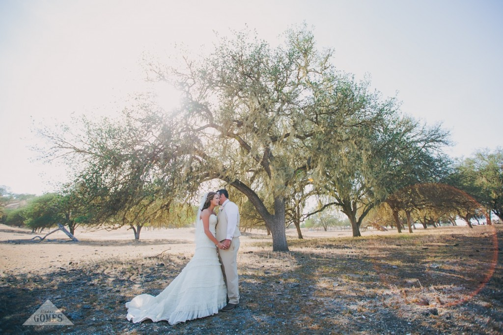 california country wedding | lindsey gomes photography_0029