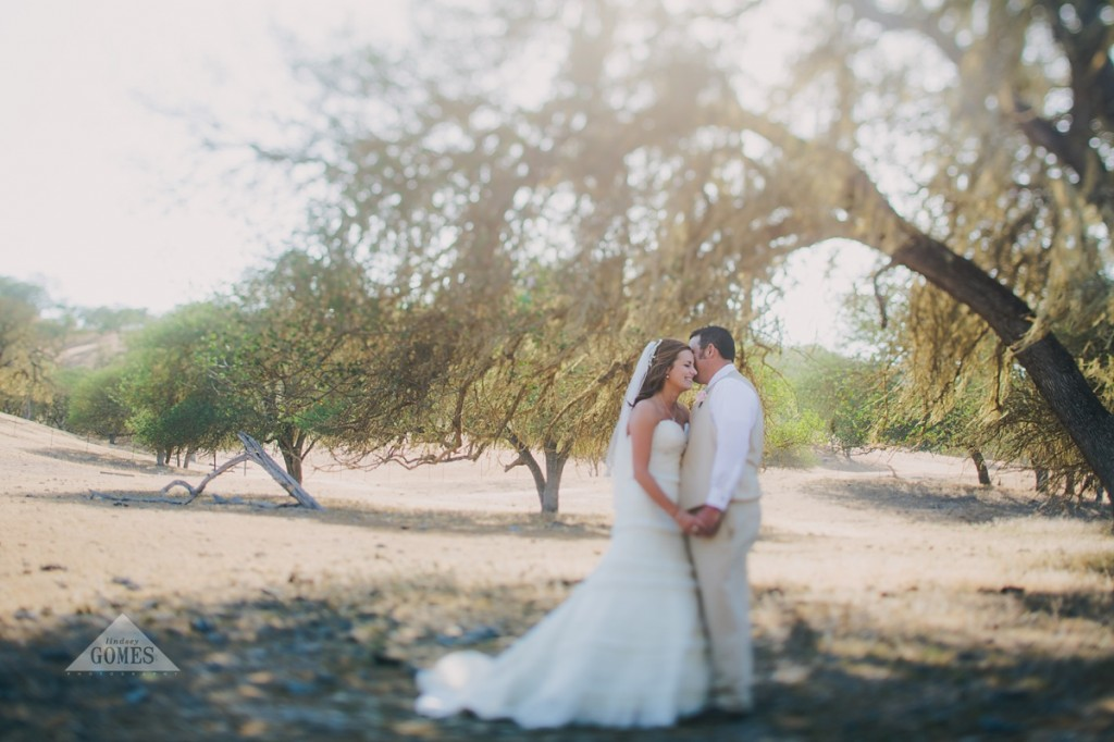 california country wedding | lindsey gomes photography_0030