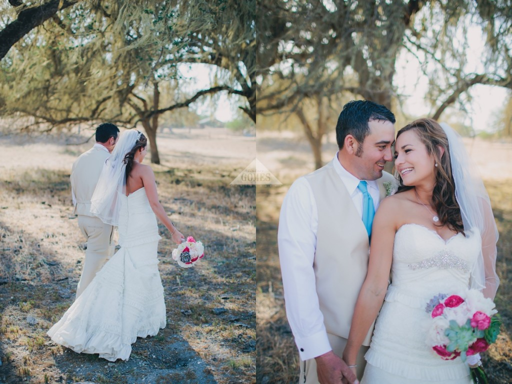 california country wedding | lindsey gomes photography_0031