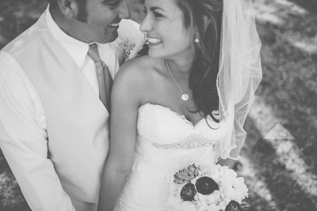 california country wedding | lindsey gomes photography_0032