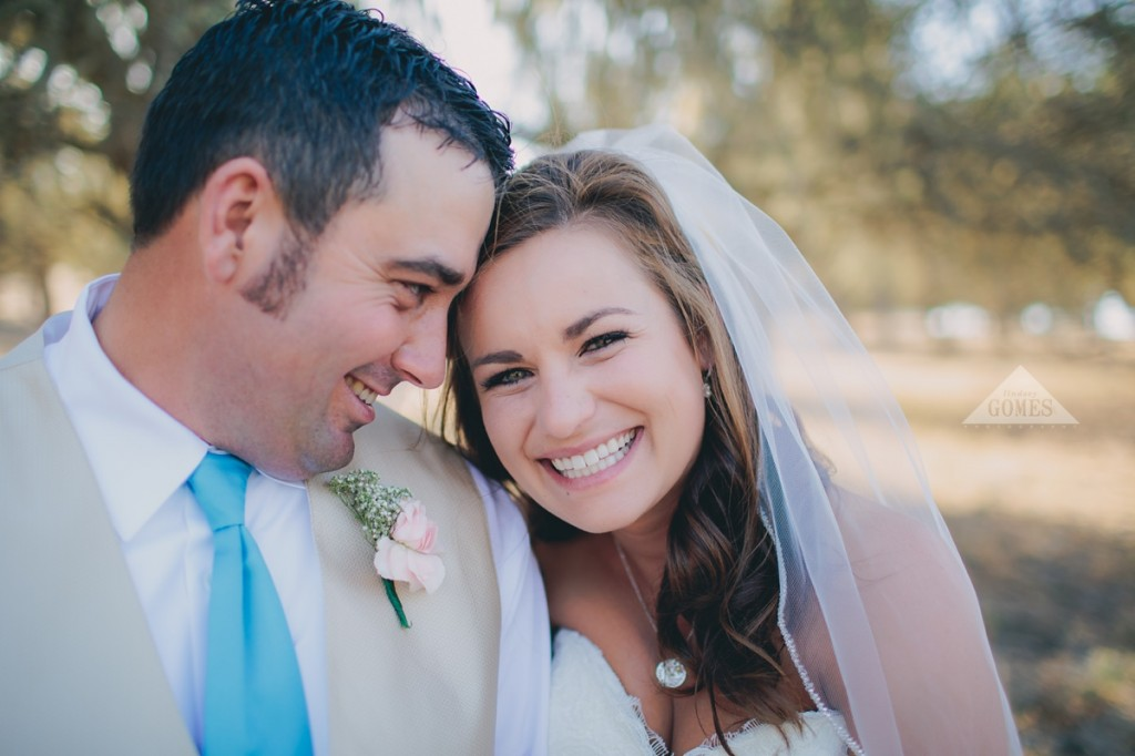 california country wedding | lindsey gomes photography_0033