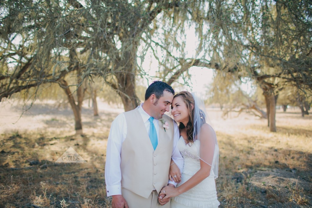 california country wedding | lindsey gomes photography_0034
