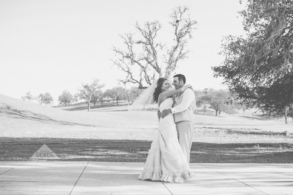 california country wedding | lindsey gomes photography_0038