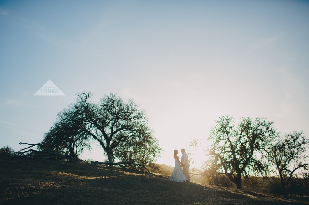 california country wedding | lindsey gomes photography_0040