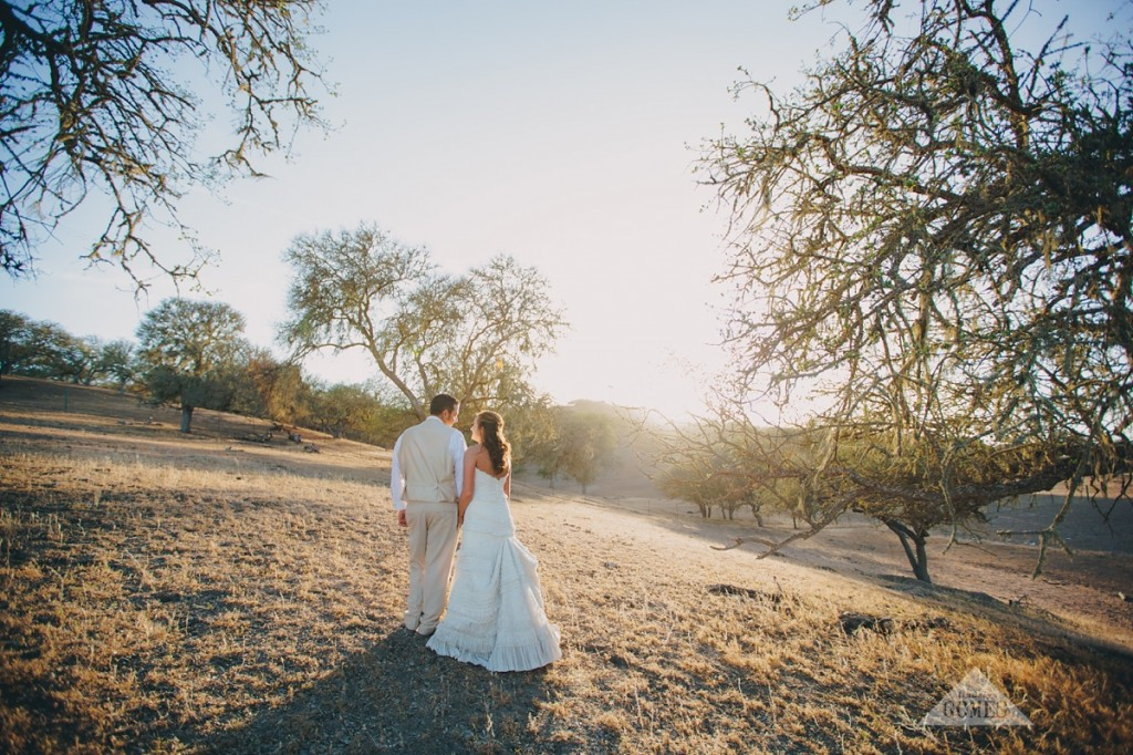 california country wedding | lindsey gomes photography_0043