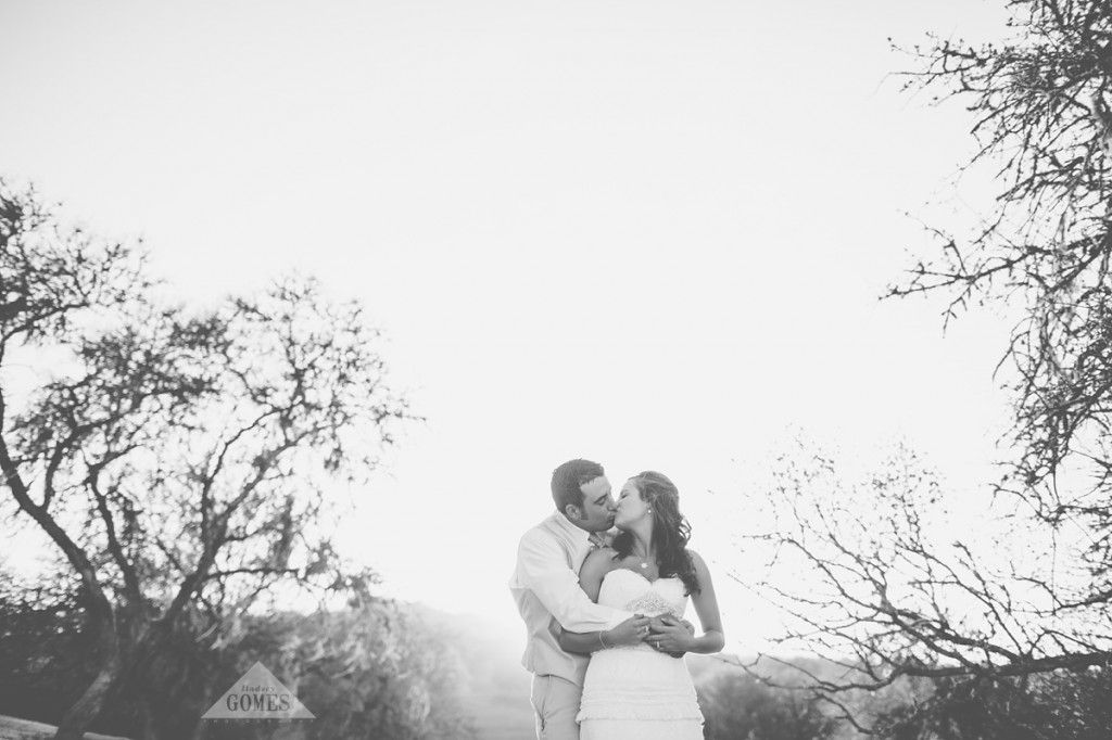 california country wedding | lindsey gomes photography_0044