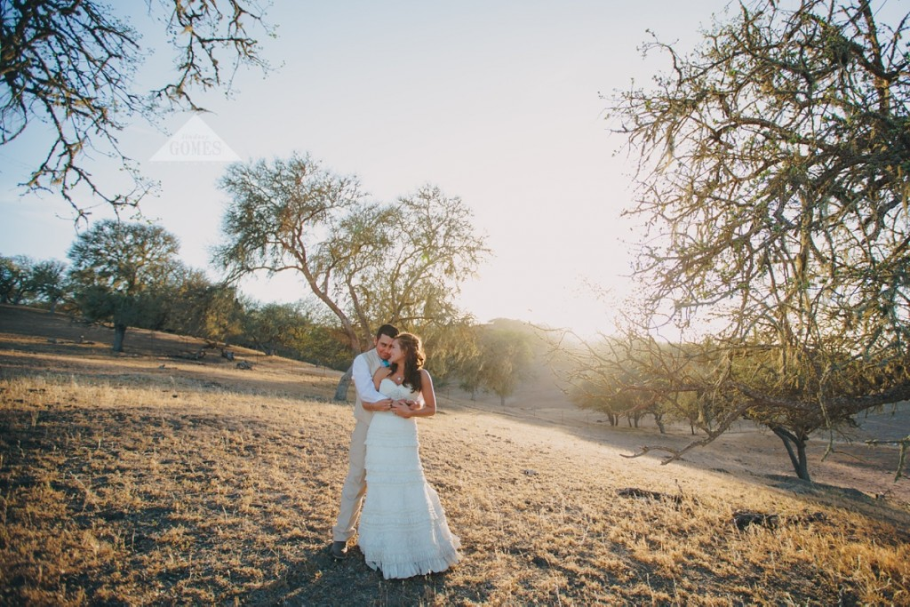 california country wedding | lindsey gomes photography_0045