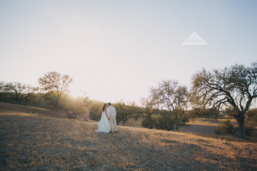 california country wedding | lindsey gomes photography_0046
