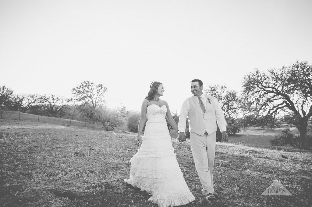 california country wedding | lindsey gomes photography_0047