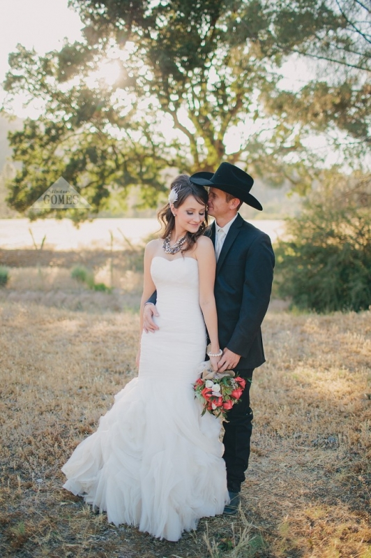 country chic wedding| lindseygomesphotography_0001