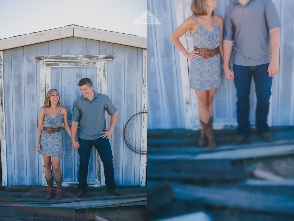 engagement portraits | lindsey gomes photography_0001