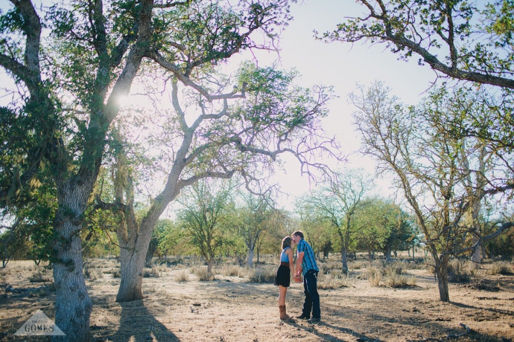 engagement portraits | lindsey gomes photography_0023