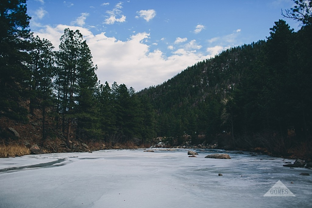 colorado2014blog_0004
