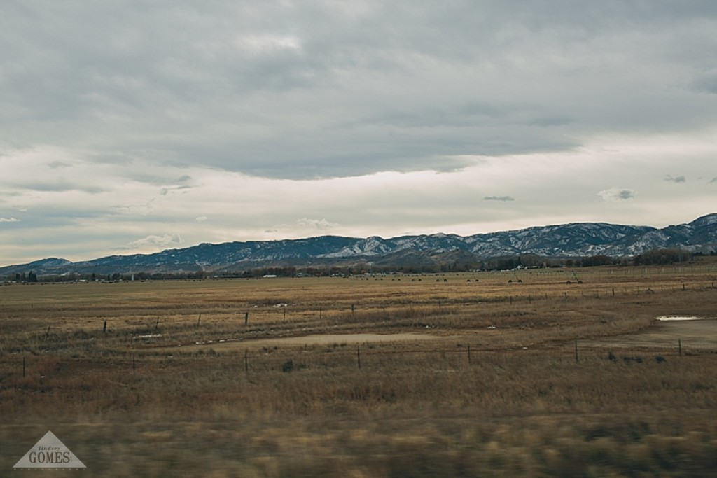 colorado2014blog_0012