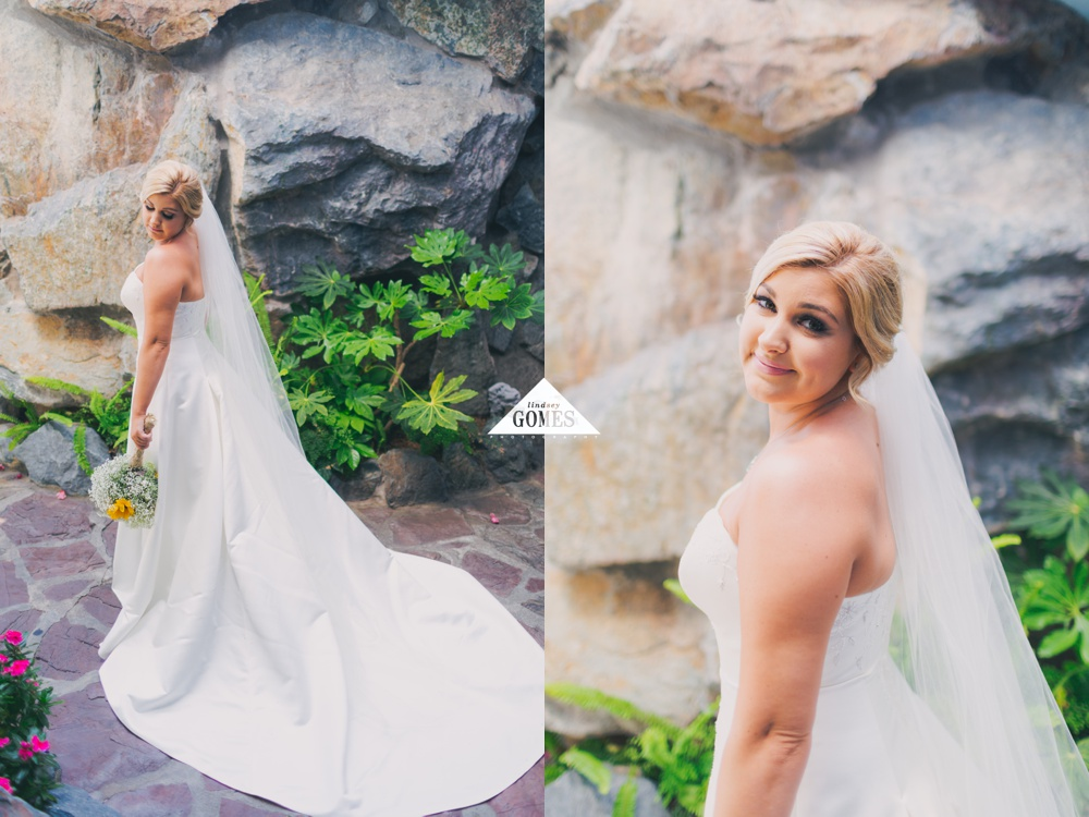JacksonWedding|LindseyGomesPhotography_0009