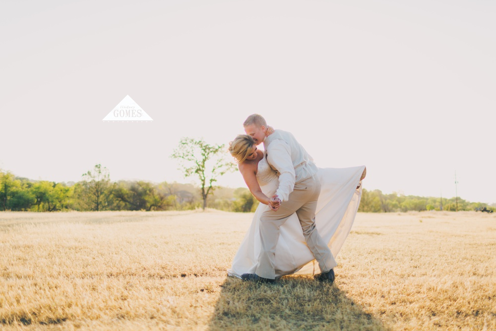 JacksonWedding|LindseyGomesPhotography_0033