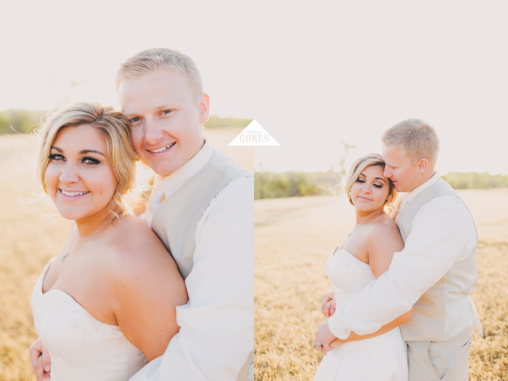 JacksonWedding|LindseyGomesPhotography_0034