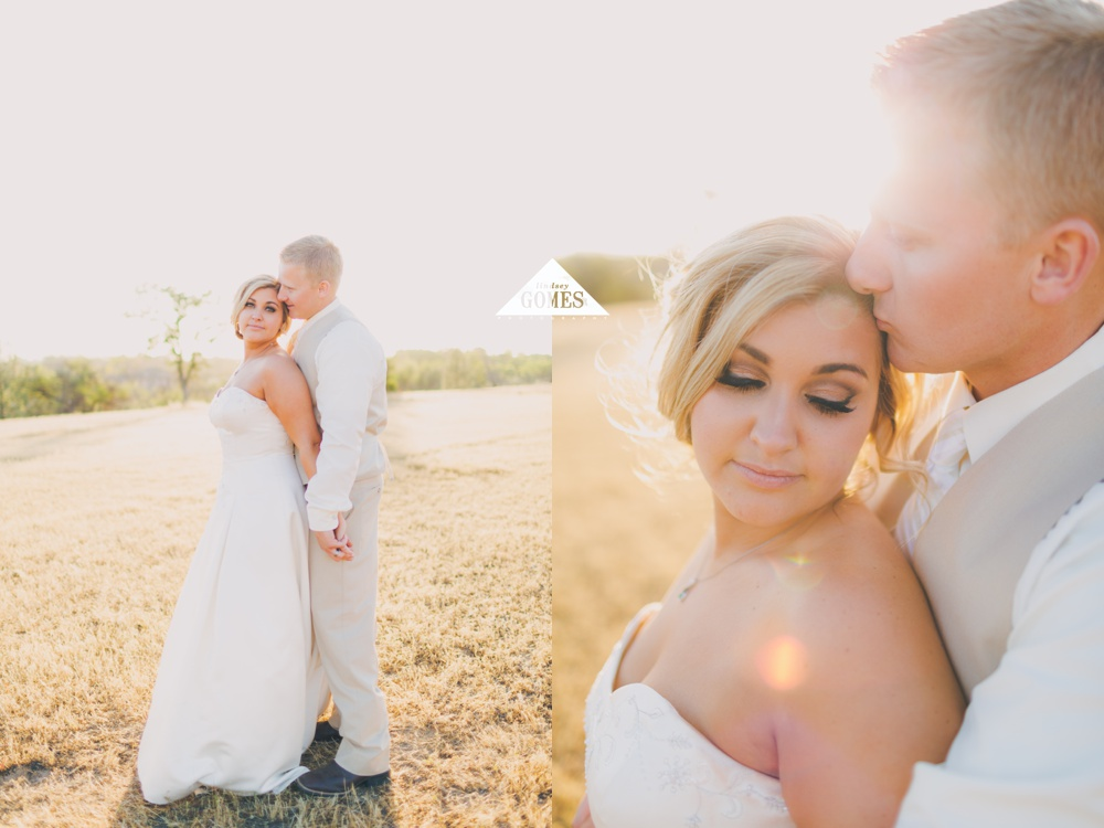 JacksonWedding|LindseyGomesPhotography_0035
